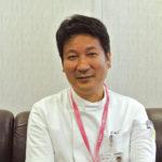 医療法人社団更生会 草津病院 佐藤 悟朗 理事長・院長