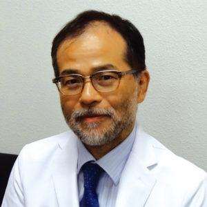 長崎大学大学院医歯薬学総合研究科 皮膚病態学分野 室田 浩之 教授