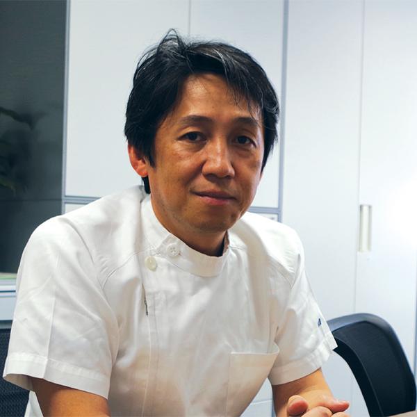 鹿児島大学大学院 医歯学総合研...