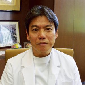 国立病院機構熊本医療センター 循環器内科 藤本 和輝 部長
