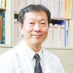 佐賀大学医学部泌尿器科 野口 満 教授