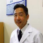 滋賀医科大学泌尿器科学講座 河内 明宏 教授