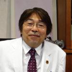 独立行政法人国立病院機構 神戸医療センター 森田 瑞穂 院長