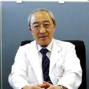 大阪市立大学大学院医学研究科 / 消化器外科学・乳腺内分泌外科学 大平 雅一 教授