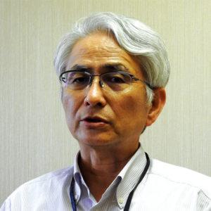 国立研究開発法人 国立成育医療研究センター 賀藤 均 病院長