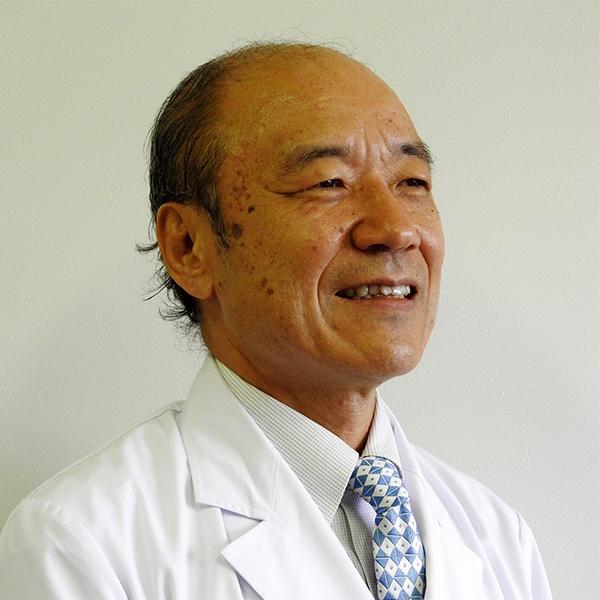 横浜市立大学大学院医学研究科 泌尿器科学 矢尾 正祐 主任教授