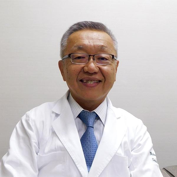 独立行政法人地域医療機能推進機構 埼玉メディカルセンター 吉田 武史 院長