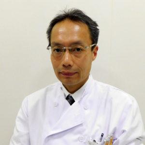 千葉大学大学院医学研究院整形外科学 大鳥 精司 教授