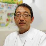 浜松医科大学医学部 泌尿器科学講座 三宅 秀明 教授