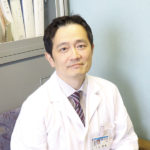 高知大学医学部外科学(外科2)講座 穴山 貴嗣 准教授