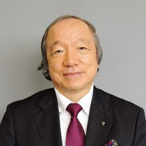 社会医療法人明和会医療福祉センター 渡辺 憲 理事長