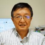 社会医療法人芳和会 大石 史弘 理事長