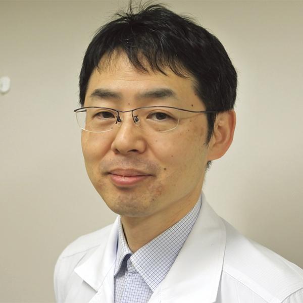 福岡大学医学部皮膚科学教室 今福 信一 教授