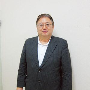 医療法人芙蓉会 筑紫南ケ丘病院 前田 俊輔 代表・理事 伊達 豊 理事長・院長