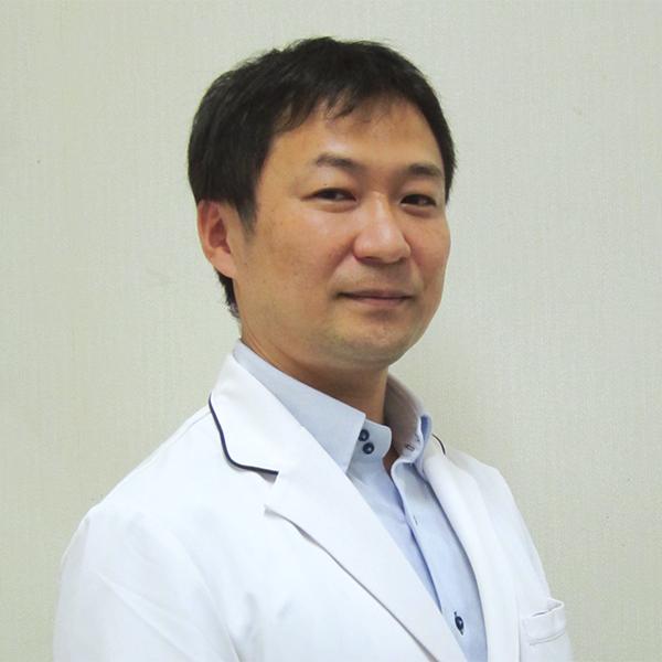 久留米大学医学部皮膚科学講座 石井 文人 准教授