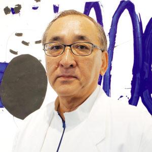 一般社団法人 佐賀市医師会 吉原 正博 会長