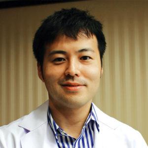 社会医療法人信愛会 吉川 将史 理事長