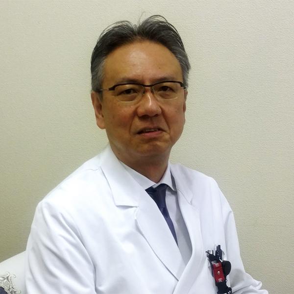 一般財団法人精神医学研究所附属 東京武蔵野病院 黄野 博勝 院長