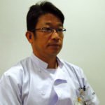 IMSグループ 医療法人財団明理会 新松戸中央総合病院 松尾 亮太 院長
