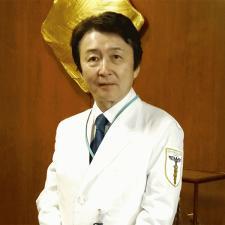 獨協医科大学病院 平田 幸一 病院長