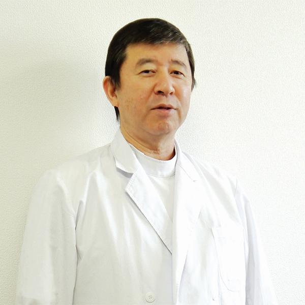 一般社団法人巨樹の会 八千代リハビリテーション病院 興津 貴則 院長