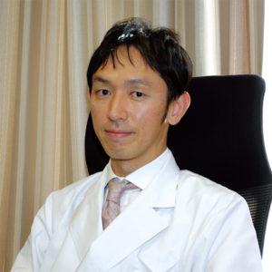 医療法人社団総生会 麻生総合病院 菅 泰博 理事長・病院長