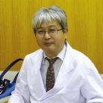 藤田医科大学医学部皮膚科学講座 杉浦 一充 教授