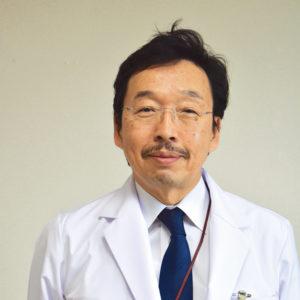 医療法人誠和会 倉敷紀念病院 小出 尚志 理事長・院長