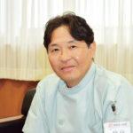 医療法人誠和会 倉敷第一病院 佐藤 和道 院長