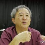 愛媛大学大学院医学系研究科 地域小児・周産期学講座 松原 圭一 教授