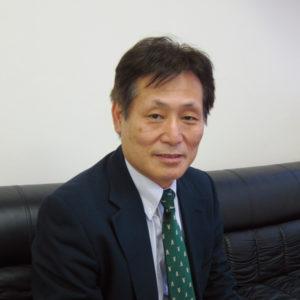 久留米大学医学部 外科学講座 赤木 由人 主任教授