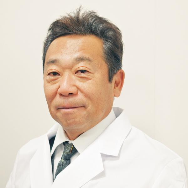 熊本大学大学院生命科学研究部 放射線治療医学分野 大屋 夏生 教授