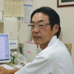宮崎大学医学部内科学講座 消化器血液学分野 永田 賢治 准教授