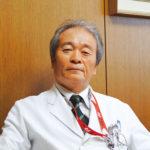 地方独立行政法人 筑後市立病院 吉田 正 理事長・院長
