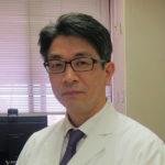 産業医科大学医学部 産科婦人科学 吉野 潔 教授