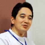 近畿大学医学部産科婦人科学教室 松村 謙臣 主任教授