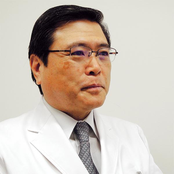 慶應義塾大学医学部 産婦人科学教室 青木 大輔 教授