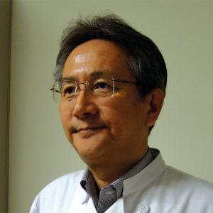 東京大学大学院医学系研究科 産婦人科学講座 大須賀 穣 教授