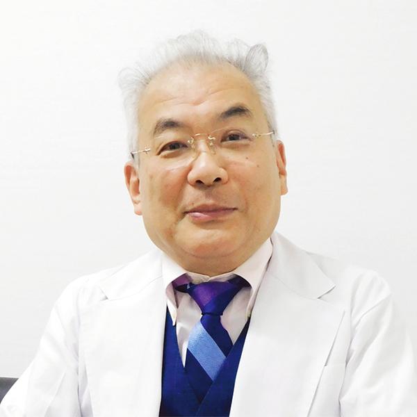 医療法人社団明徳会 かば記念病院 成瀬 寛夫 院長