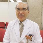 【発足】AYAがんの医療と支援のあり方研究会