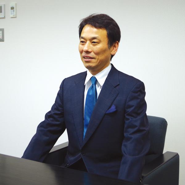 鳥取大学医学部感覚運動医学講座 運動器医学分野(整形外科) 永島 英樹 教授