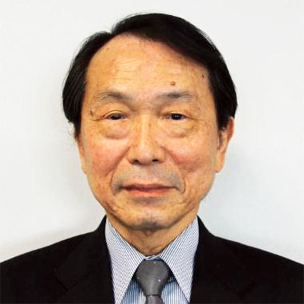 高知県医師会 会長 岡林 弘毅