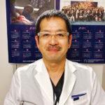 佐賀大学医学部形成外科 上村 哲司 診療教授