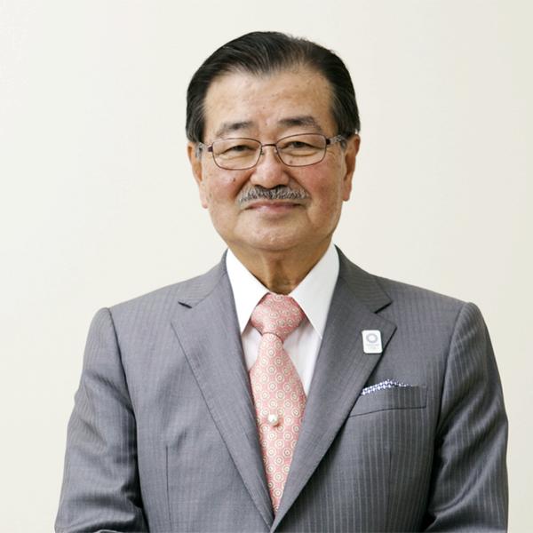 久留米大学 学長 永田 見生