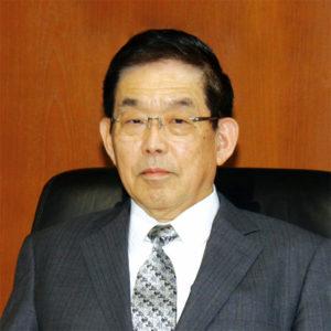 佐賀大学 学長 宮﨑 耕治