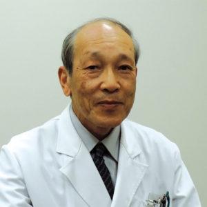 社会医療法人スミヤ 角谷リハビリテーション病院 有田 幹雄 院長
