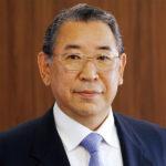 関西医科大学 学長 友田 幸一