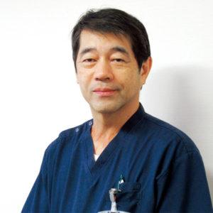一般社団法人巨樹の会 所沢明生病院 鈴木 昭一郎 院長