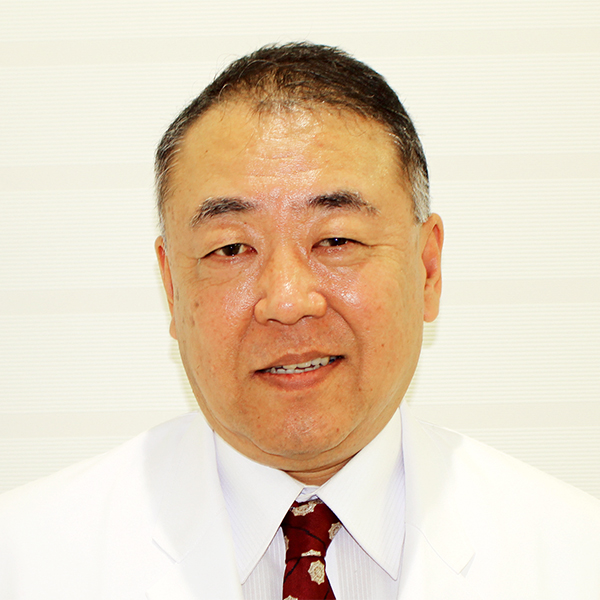 一般社団法人巨樹の会 明生リハビリテーション病院 柳田 茂樹 院長