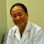 社会福祉法人ワゲン福祉会 総合相模更生病院 松本 豊 病院長